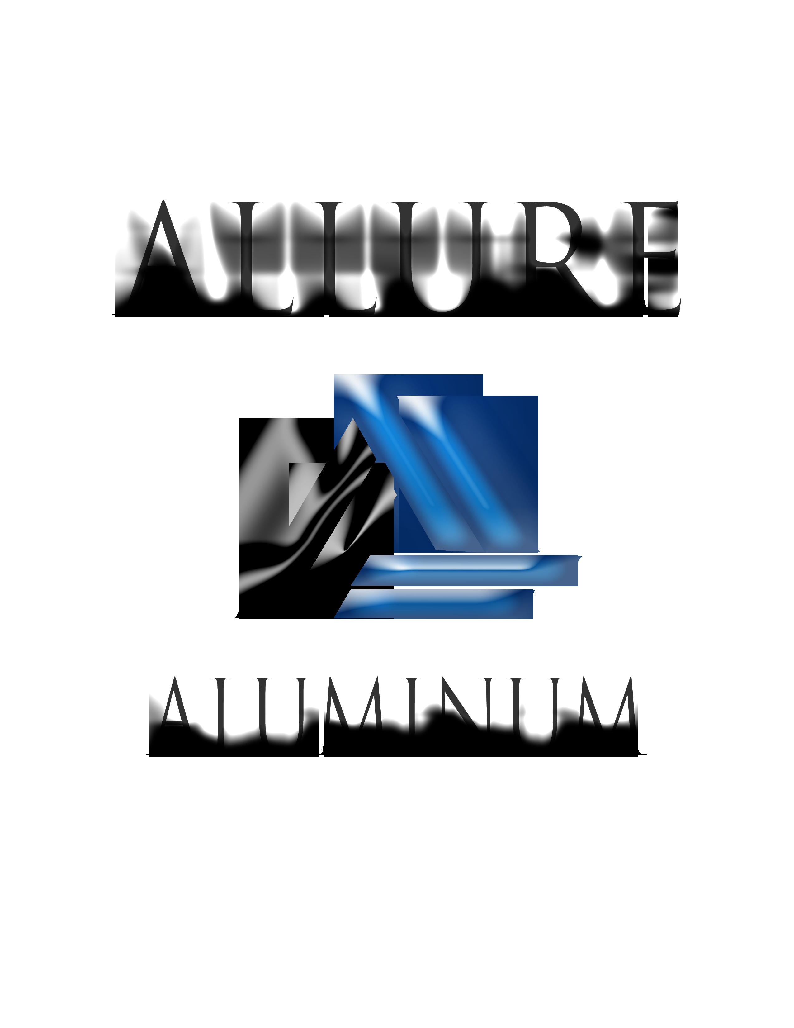 Aluminum Manufacturer