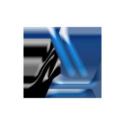 Allure Aluminum